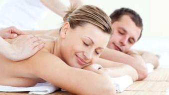 масаж-за-двама-по-домовете