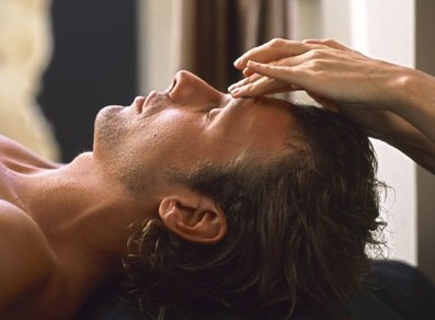 енергиен_масаж