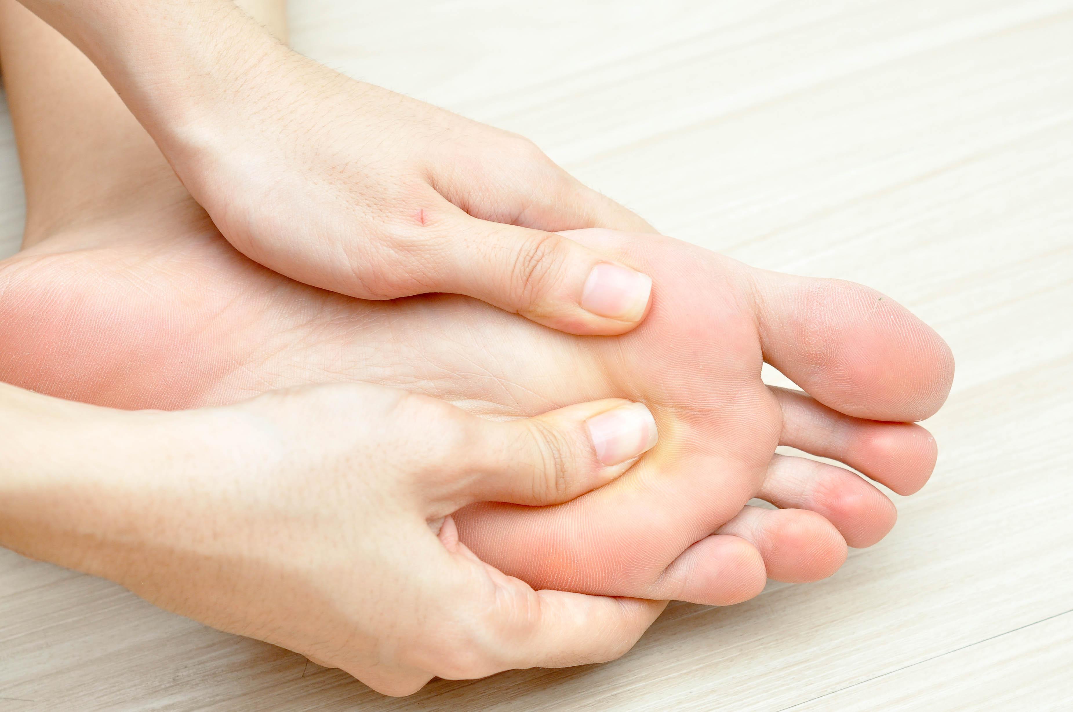 масаж-ръце-крака
