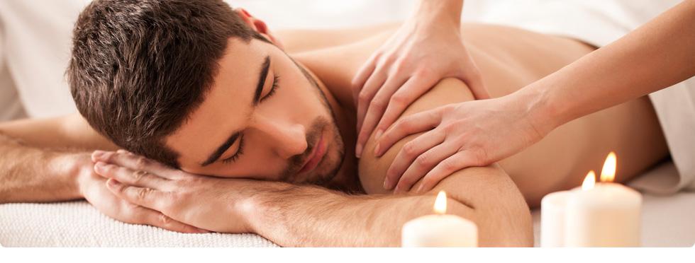Масажисти Варна   масажи по домовете