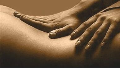 еротичен-масаж