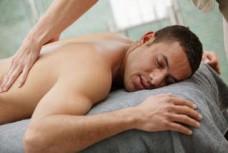 спортен-масаж-софия