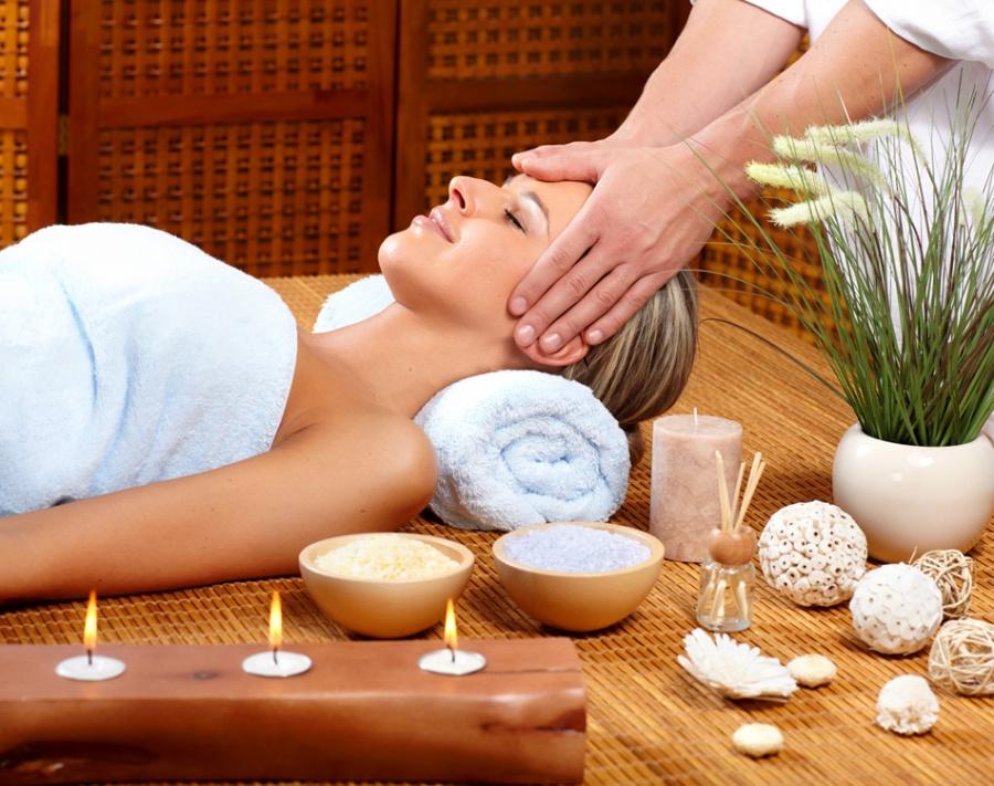 масаж-на-цяло-тяло