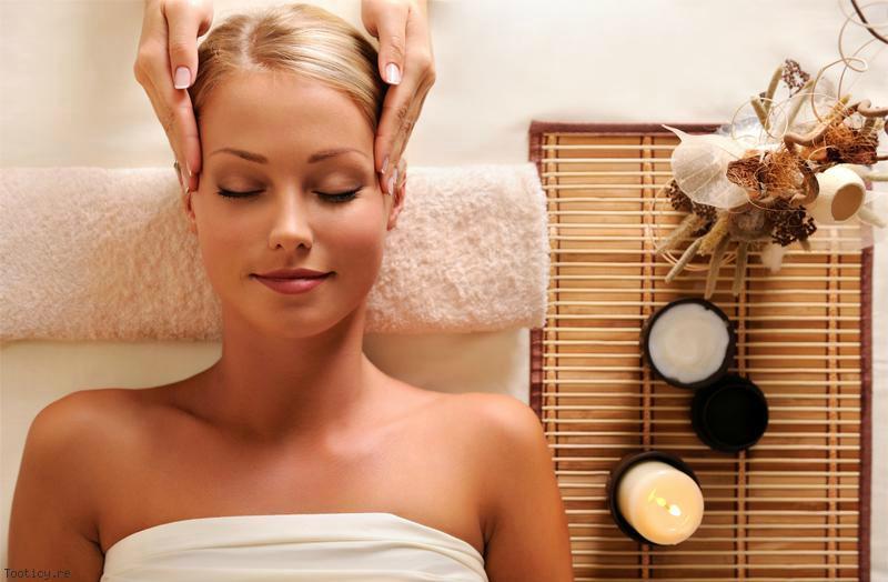 сауна-и-масаж