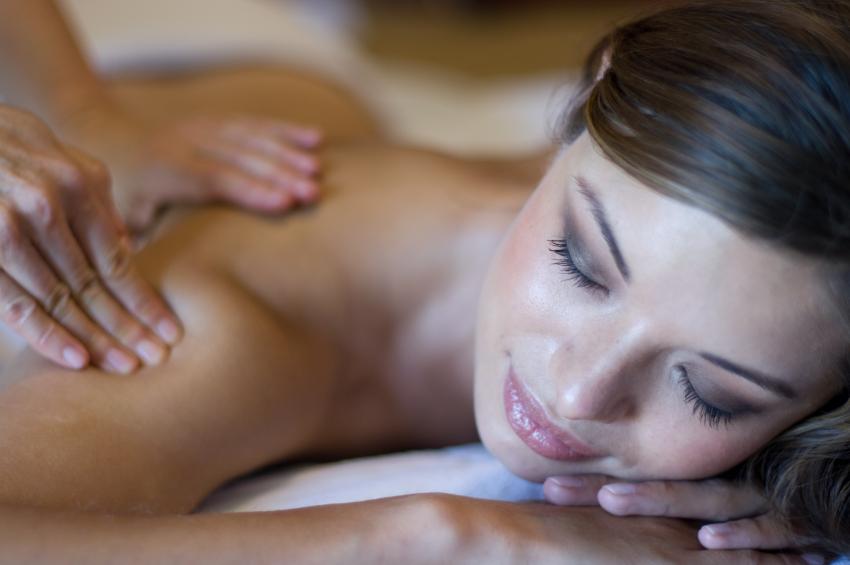 противопоказания-за-масаж