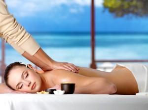 Тантра еротичен масаж на четири ръце