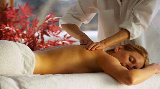 масажът-помага