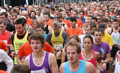 vazastanovitelen-masaj-pri-maratonci