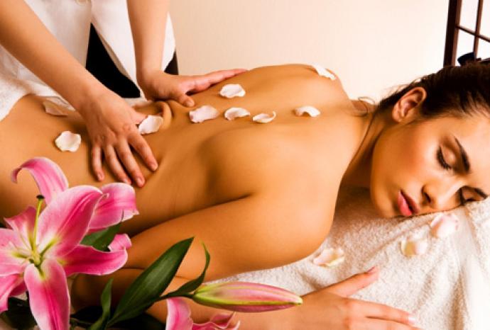 ползите-от-масажа