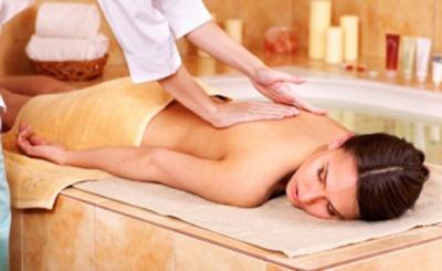 уроци-по-масаж