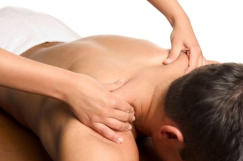 техника-на-масажа