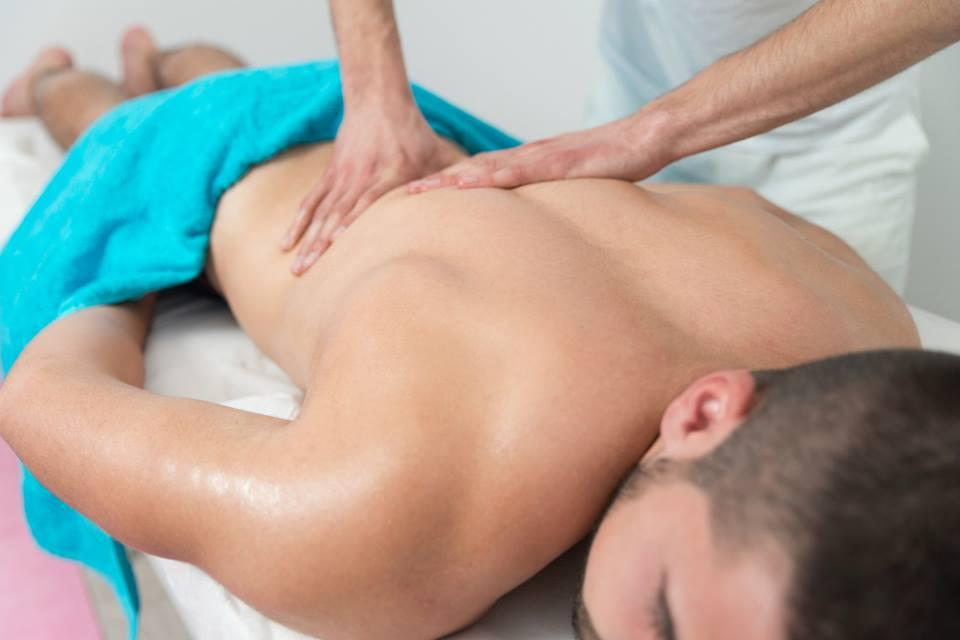 добър-масажист-софия