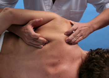 How a Massage Influences the Lymphatic System