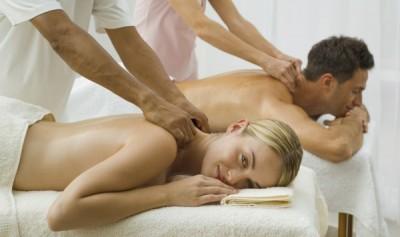 cuples-massage